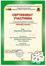 Достижения_9