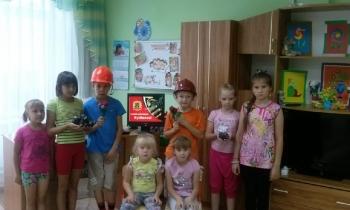 День шахтера_1