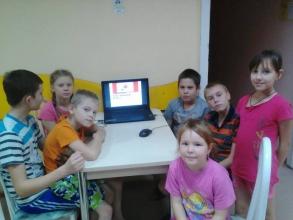 Жуковский Николай Федорович_2