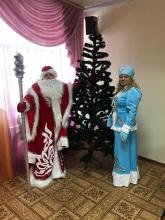 Тайный Дед Мороз_4