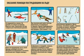 Опасности тонкого льда_2