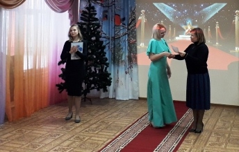 Кинофестиваль «Золотая Радуга»_1