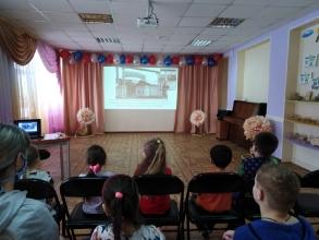 История одного завода_3