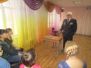 Встреча с представителями Городского совета ветеранов_3