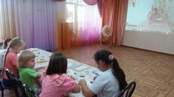мастер-класс «Вышивка бисером»_3
