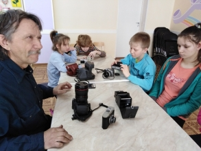 История фотоаппарата_1