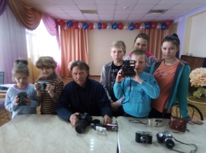 История фотоаппарата_2