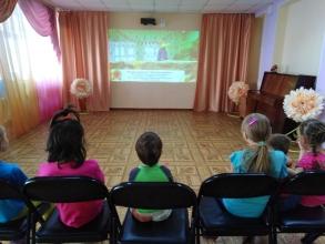 Кукольный театр _1