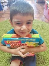 Подари игрушки детям_1