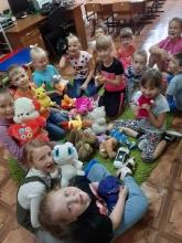 Подари игрушки детям_3