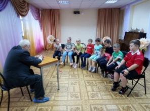 Беседа с Волеговым А.Г._2
