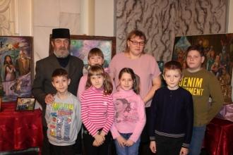 Легенды и мифы татарского народа_3