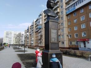 Всероссийский день заботы о памятниках_1
