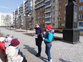 Всероссийский день заботы о памятниках_2