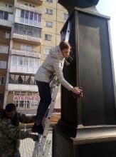 Всероссийский день заботы о памятниках_3