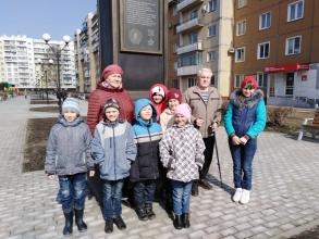 Всероссийский день заботы о памятниках_4