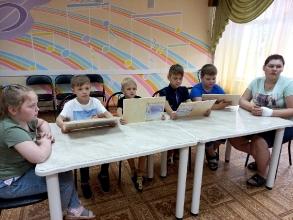 Встреча с Коробковым Валерием Владимировичем_2