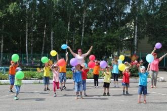 Кузбасс – это я, Кузбасс – это мы, Кузбасс – это гордость целой страны!_2