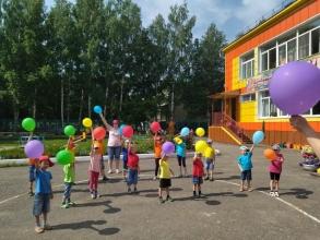 Кузбасс – это я, Кузбасс – это мы, Кузбасс – это гордость целой страны!_4